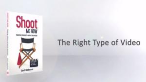 Right type