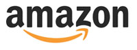 Amazon-sm