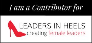 http://leadersinheels.com/author/geoffanderson/