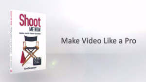 Make_video_like_pro