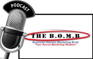 The-BOMB-Tom-Pollard2