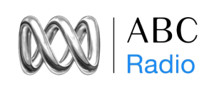 abc_radio_au