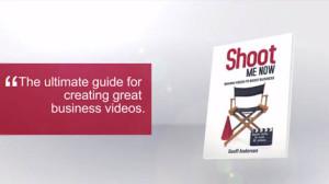 book_video