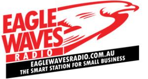 eagle-waves-radio1