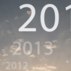 Will 2014 be an amazing year for your business?
