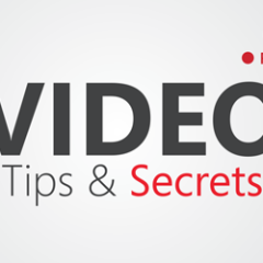 How to make videos for business