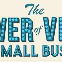 The Power of Video – the easy way to convert enquiries to sales.