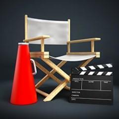 Ready, Aim, Shoot – an essential checklist for filming