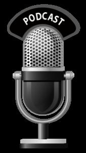 podcast-mic-symbol